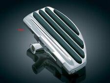 Kuryakyn ISO -  Front Driver Floor Boards Honda VTX1300C