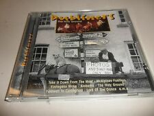 CD THE HOLY Ground Dubliners