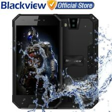 Wasserdicht Blackview BV4000 Pro Smartphone Handy Android7.0 16GB 2-SIM 3680mAh