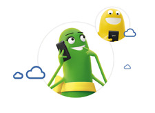 Cricket Wireless Referral - You can get $25 as a Friend referral