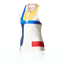 Abbigliamento adidas per bambine dai 2 ai 16 anni Taglia 11-12 anni ... ca6d1d34a142