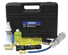 Mastercool 53451-110 Uv Rechargeable Flashlight Dye Kit (53451110)