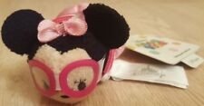 Mini Tsum Tsum Minnie vacances / Holiday