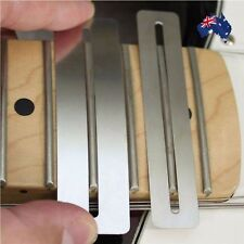 Guitar Bass Fretboard Protector Fret Guards NEW