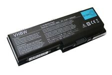 Premium AKKU ACCU 4400mAh für Toshiba PA3536U-1BRS PA3537U-1BRS