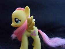 MY Little Pony-G4 FLUTTERSHY-Bridle amici (2012) numero di articolo #A 0015