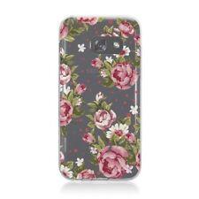Étuis, housses et coques avec clip rose Pour Samsung Galaxy A3 pour téléphone mobile et assistant personnel (PDA)