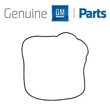 For Chevrolet Avalanche Camaro Corvette Silverado Engine Valve Cover Gasket OES