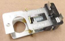NOS 1989 - 1997 Ford Thunderbird Brake light Switch w/o anti-skid E9SZ-13480A