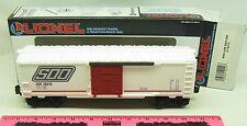 Lionel ~ 6-19210 Soo Line boxcar