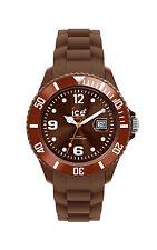 Ice-Watch Sili Brown Unisex