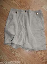 Ralph Lauren shorts size 12 100 cotton