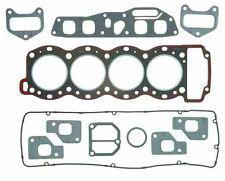 FITS SAAB 900  2.0L fuel injection Engine Cylinder Head Gasket Set Victor HS5753