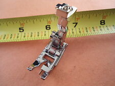 Edge Joining Presser Foot fit Bernina NEW STYLE ARTISTA ACTIVA VIRTUOSA Aurora