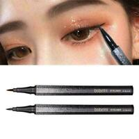 Professional Liquid Eyeliner Pencil Waterproof Long-lasting Makeup Eyes Pen P7G1