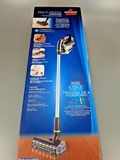 Bissell Multi Reach Cordless Stick Vacuum 2151 BRAND NEW