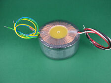 2a3 el34 6l6 6ca7 se Anello nucleo ausgangsübertrager/Output transformer-TUBE AMP