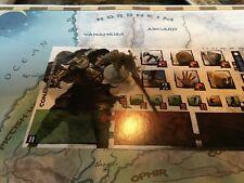 Conan The general KickStarter Exclusive Monolith Board Game 32mm Fantasy Warrior