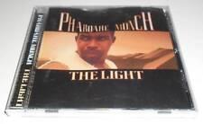 PHAROAHE MONCH - THE LIGHT - 2000 UK CD SINGLE