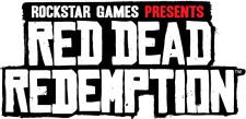 Red Dead Redemption Achievement Unlock Service - Xbox One & Xbox 360