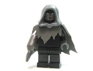 CUSTOM LEGO - Batman the Animated Series - PHANTASM