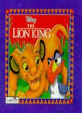 Lion King (Disney: Classic Films) By Disney