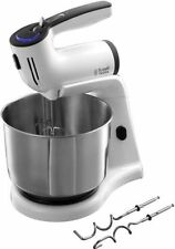 Russell Hobbs with 5 Speeds Table Top Blenders