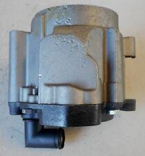 1987-1993 Chevrolet GMC Trucks Vans REBUILT smog air pump 2600099 KK