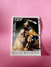 STAMPS - TIMBRE - POSTZ. - BELGIQUE - BELGIE 1975 NR.1788 (ref. 1153)