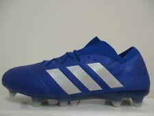 adidas Nemeziz 18.1 Mens FG Football Boots UK 8 US 8.5 EUR 42 REF F1744~
