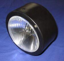 Scheinwerfer, Lampe, Hauptscheinwerfer für Deutz 06 Serie D 2806 bis D 13006