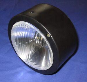 Scheinwerfer für Deutz 06 Serie Lampe Hauptscheinwerfer 02306919