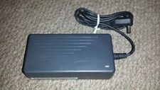 ILAN F1670 AC Power Supply Adapter for LCD Monitors 14-22V / 8-20V