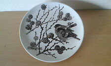 Used - PLATE CERAMIC NYMOLLE - Denmark - Item For Collectors