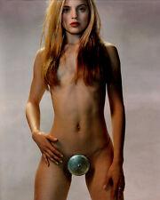Mena Suvari 8x10 Hollywood Celebrity Photo 8 x 10 Color Picture 1900