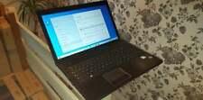 Lenovo G570 4344 - Pentium B940 - 6GB Ram - 500GB Hard Disk - Intel HD - 589