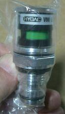 Hydac Vm5 B1 Vm5b1 New