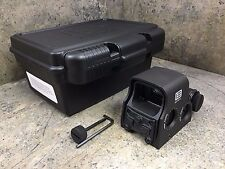 EOTech XPS3 Holographic Weapon Sight 68 MOA Ring - 1 MOA Dot XPS3-0