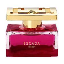 Escada Especially Elixir - 75ml Eau De Parfum Spray.