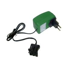Battery chargers for ride on toys 12V IKCB0072 Peg Perego