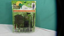 The Ultimate Soldier us army path finder uniform accessory set