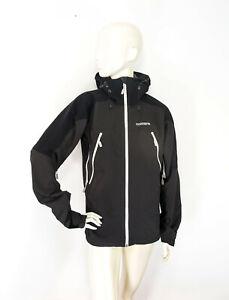 NORRONA Falketnd Flex 1 Women's Jacket  Size L