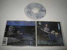 TORI AMOS/BOYS FOR PELE(EAST WEST/7567-82562-2)CD ALBUM