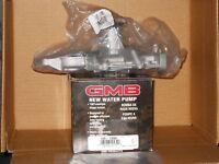 Mazda 1.8L Miata Protege + others Water Pump 8ABB15010B