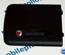 New Genuine Original Vodafone 810 Battery Cover Fascia Housing