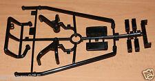 Tamiya 58051 The Fox/58577 Novafox, 0005185/10005185 B Parts, NEW