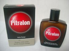 (14,31 €/100ml) Original SWISS PITRALON AFTER SHAVE 160ml