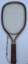Ektelon Magnum Racquetball Racquet Copper Medium 4 5/16