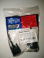 New listing Tripp Lite P564-001 Splitter Cable (New Unused)
