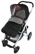 Sacos y cubrepiés Cybex para carritos y sillas de bebé